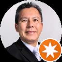 Juan Domingo Vega Fernández
