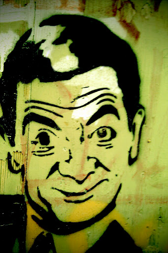 Street%252520Art%252520%2525286%252529 Mr.Bean
