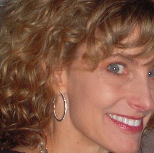 Leslie Klein Photo 46