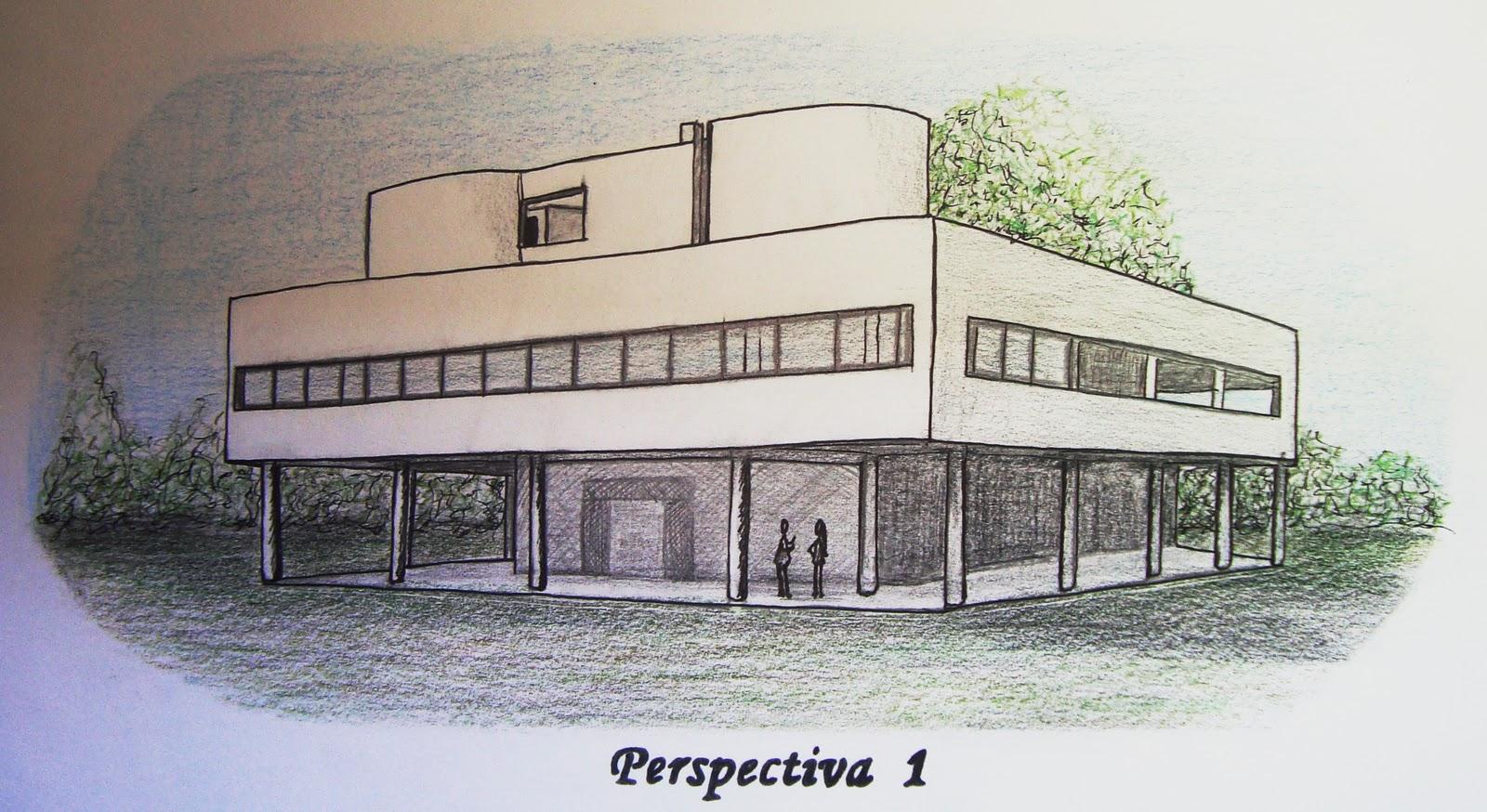 Preferência Renato Arruda Fraga - Arquitetura UFRGS: LG - Linguagem Gráfica  WD52