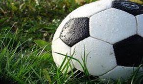 Goles Liga Postobon 2011