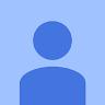 Mercedes Zamora Mendoza
