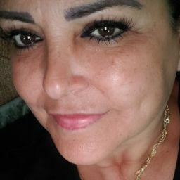 Lorene Rivera (Lcr821)