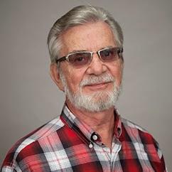 Bob Lee
