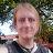 Tim Gerhard avatar image