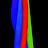 Alien Hunter114 avatar image