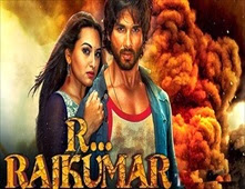 فيلم R Rajkumar