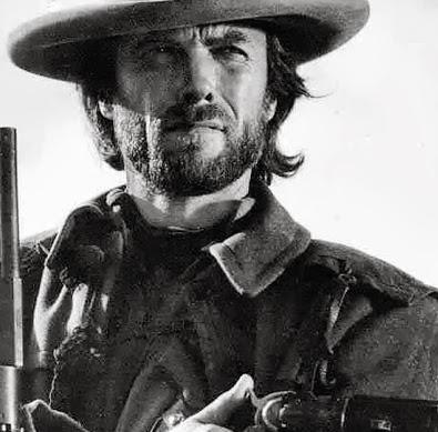 George Eastwood Photo 11