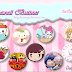 Downloads: Kawaii Buttons, Stamps e PNG's