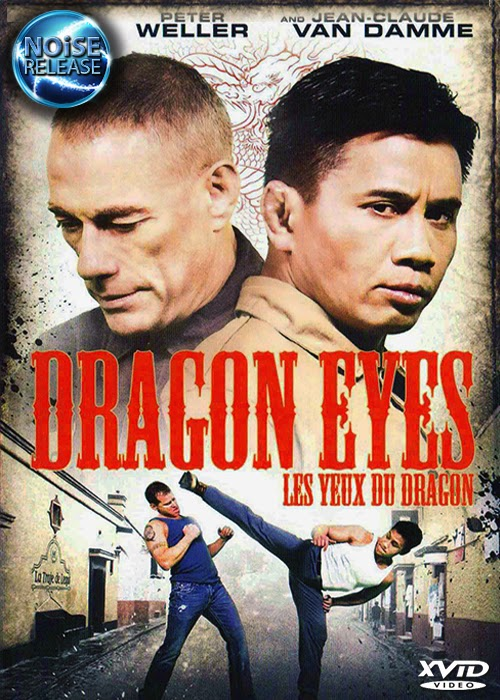 A sárkány szeme online film