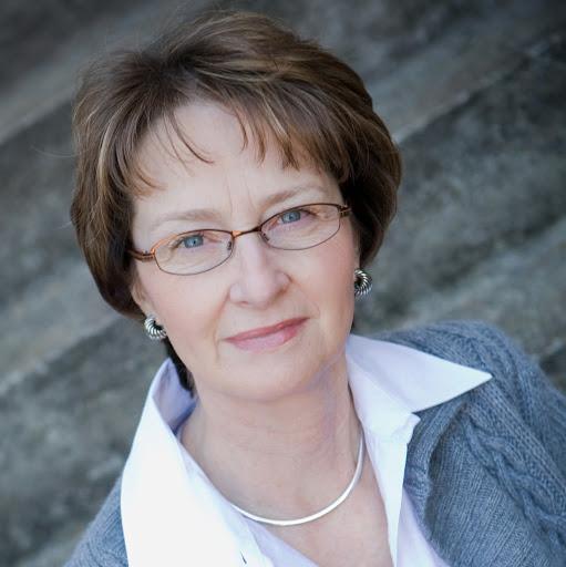 Peggy Daniels