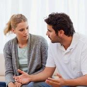 Как развестись с мужем, если он против?