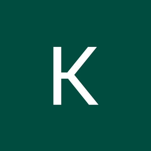 Karl Per