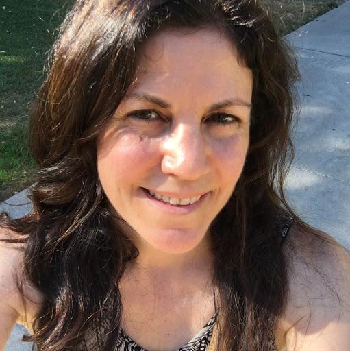 Teresa Testa Photo 17