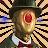 Godfrey Zammit avatar image