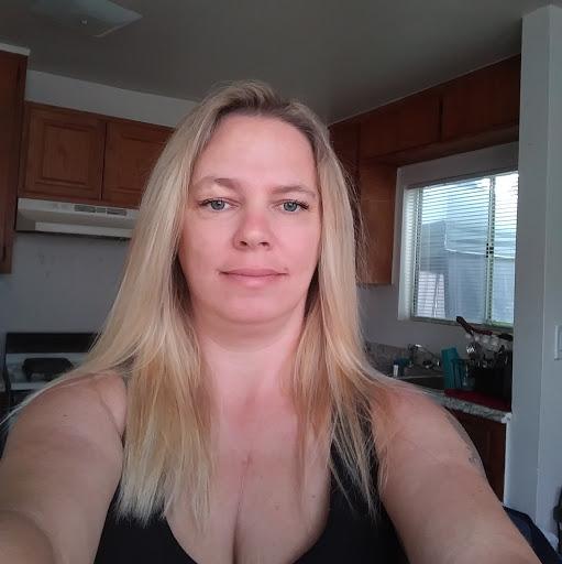 April Hawkins