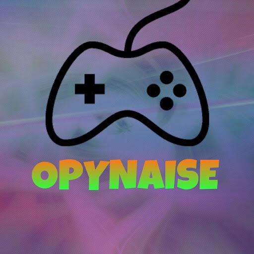 OpYnAiSe