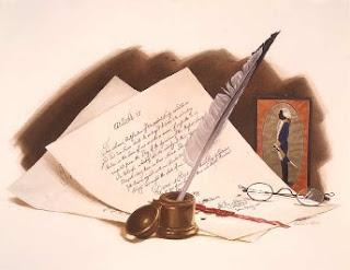 Consejos  para redactar una carta
