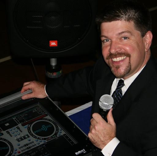 Ed Mullen