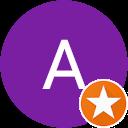 Arkadius FF