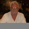 Ron GILL