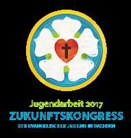Zukunftskongress der Evangelischen Jugend in Sachsen
