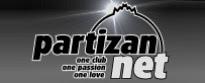 Partizan.net