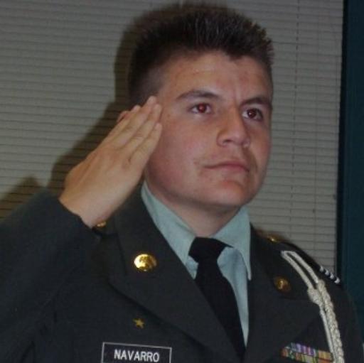 Alberto navarro address phone number public records radaris - Alberto navarro ...