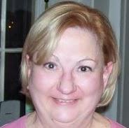 Linda Sutterfield