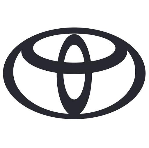 Toyota Deutschland  Google+ hayran sayfası Profil Fotoğrafı