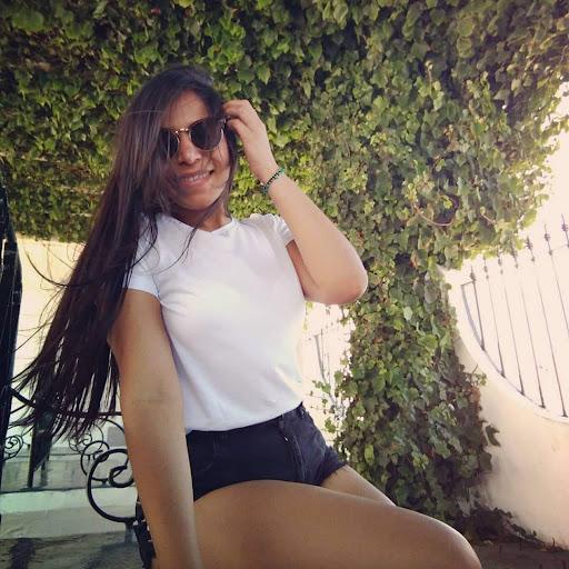 Opinión sobre Campus Training de Kristh Vasquez