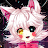 mangle Alexis huntet avatar image
