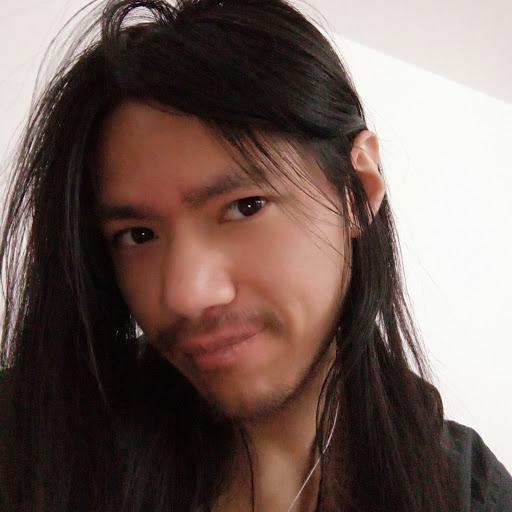 Ricky Ma Photo 21