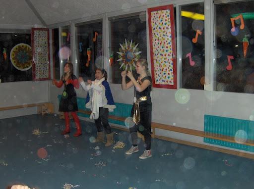 carnaval 2012 (1).JPG
