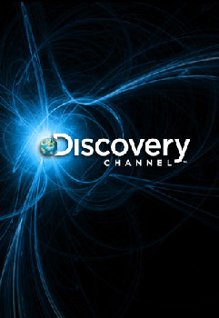 documentario Download   Discovery Channel   Como Funciona O Universo Ep.4 Galaxias TVRip   Dublado