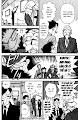 Detective Conan Chap 30 - Truyen.Chap.VN
