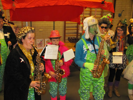 17 FEB 2012 Gertrutten Van Slag Band (49).JPG