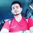 Navid Hassan avatar image