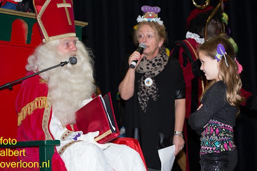 Intocht Sinterklaas overloon 16-11-2014 (67).jpg