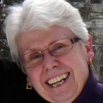Margaret Daniels