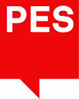 Party of European Socialists (PES)