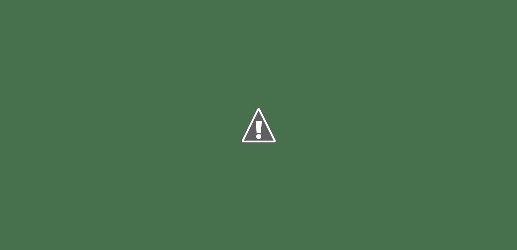 интернет магазин оптических прицелов,продажа оптических прицелов,