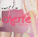 Cherie Watson