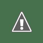 spital Sănătatea, în mare suferinţă...
