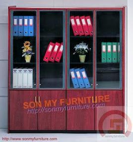 Tủ hồ sơ văn phòng SMHS15