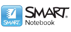 smart-notebook-logo transparent.png