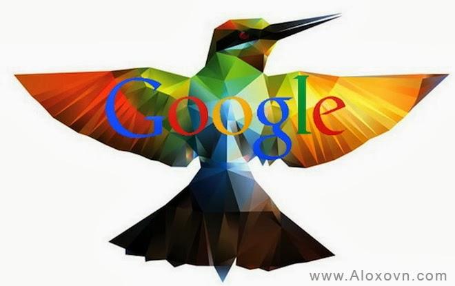 """Chim ruồi"""" của Google đã bắt đầu thay đổi cách thế giới tìm kiếm"""