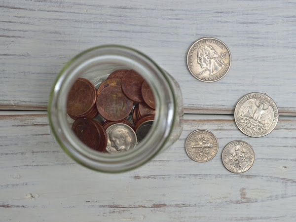First Steps When Your Family Is In Financial Woes