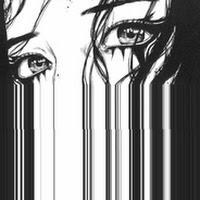 rei's avatar