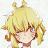Lucas Nicodemus avatar image